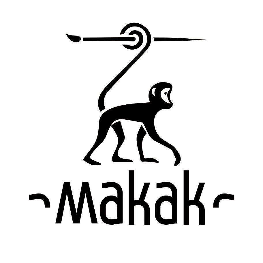Facebook_logo_Makak_konak
