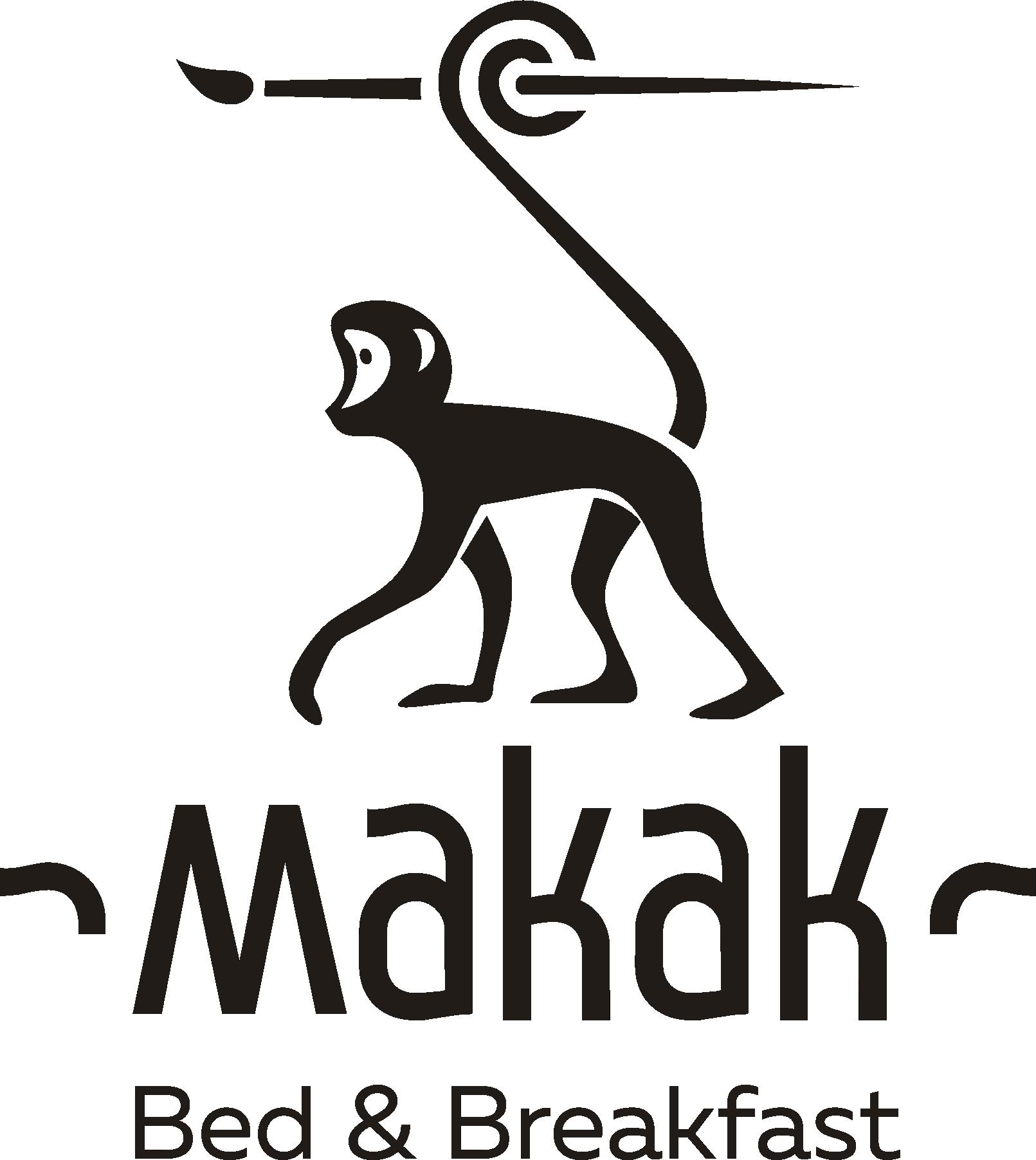 MAKAK_logo