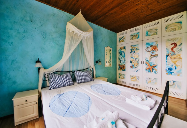 Makak_Bed_and_Breakfast_accommodation_mediteraneo_suite-1