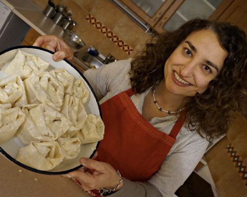 Makak_Bed_and_Breakfast_COOKING_CLASSES_WITH-2