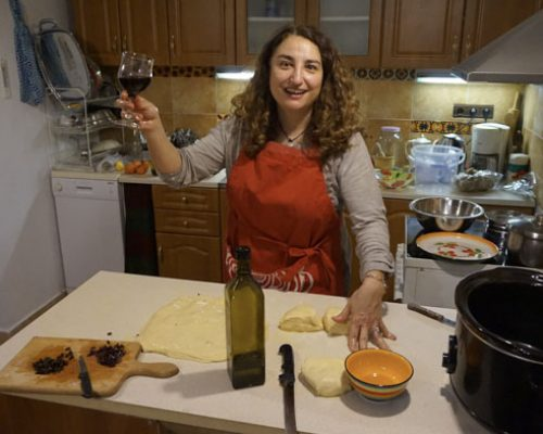 Makak_Bed_and_Breakfast_COOKING_CLASSES_WITH-6