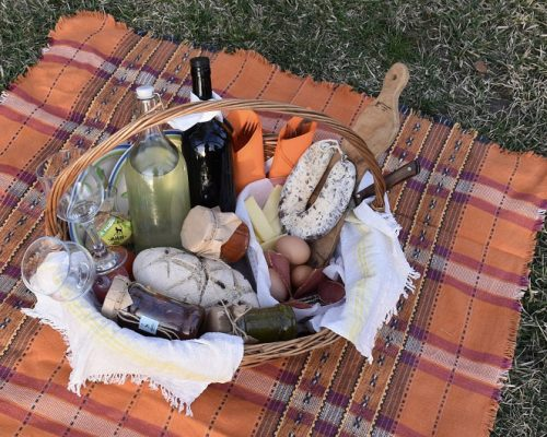 Makak_Bed_and_Breakfast_picnic-33