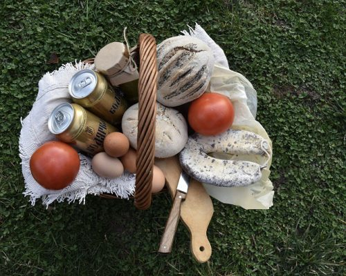 Makak_Bed_and_Breakfast_picnic-44