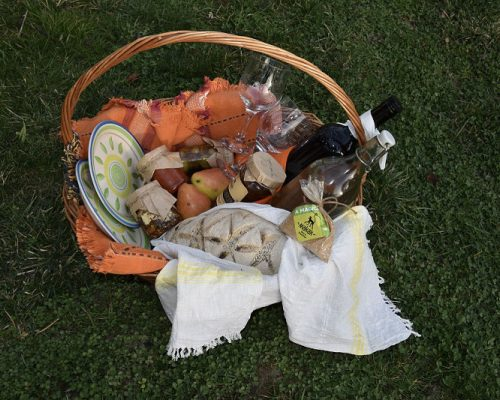 Makak_Bed_and_Breakfast_picnic-99