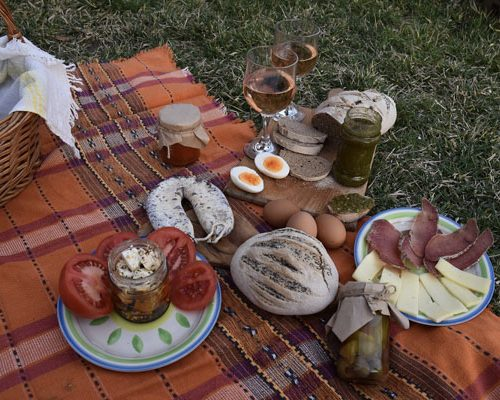 Makak_Bed_and_Breakfast_picnic_77