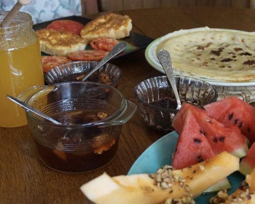 Makak_Bed_and_Breakfast_tasty_breakfast-3