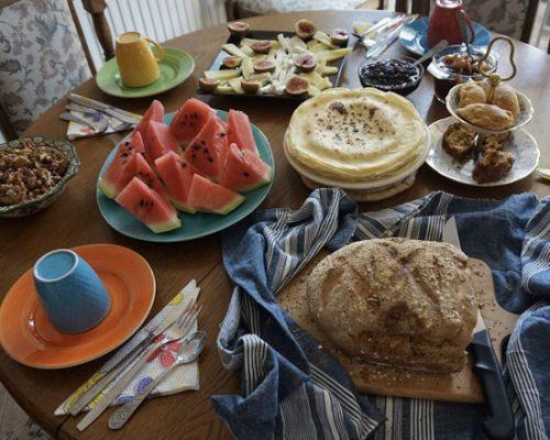 Makak_Bed_and_Breakfast_tasty_breakfast-4
