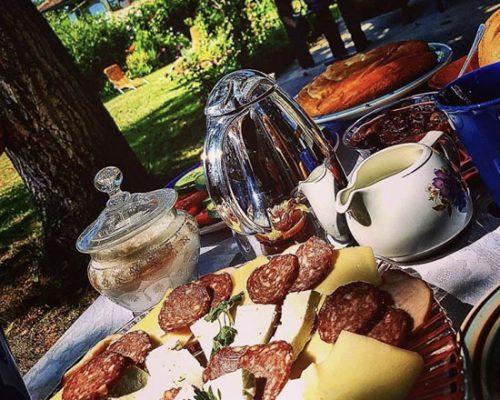 Makak_Bed_and_Breakfast_tasty_breakfast-7