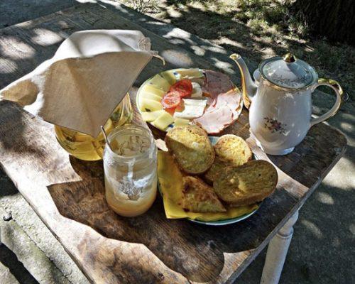 Makak_Bed_and_Breakfast_tasty_breakfast-8