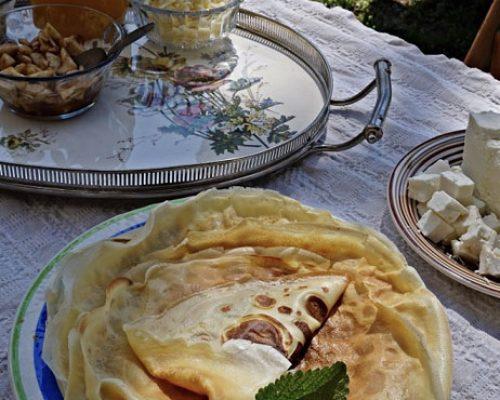 Makak_Bed_and_Breakfast_tasty_breakfast-9