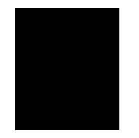 podpisROSSI